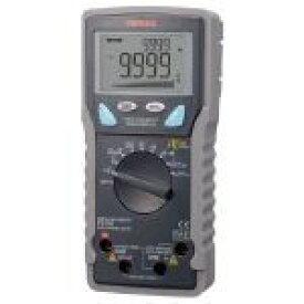 三和電気計器 SANWA デジタルマルチメータ パソコン接続型 1台 PC700 PC700 1 台