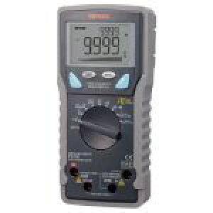 三和電気計器 SANWA デジタルマルチメータ 1個 RD700 RD700 1 個