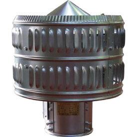 三和式ベンチレーター SANWA ルーフファン 防爆形強制換気用 S−200SP 1台 S200SP S200SP 1 台