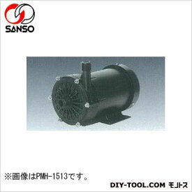 三相電機 マグネットポンプ ケミカル・海水用 (PMD-221B2M)