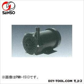 三相電機 マグネットポンプ ケミカル・海水用 (PMD-1561B2V)