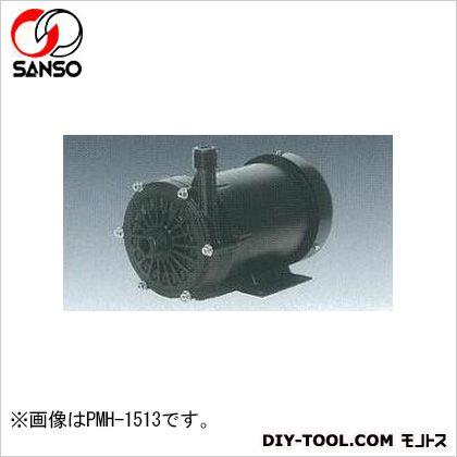 三相電機 マグネットポンプ ケミカル・海水用 PMD-2571B2P