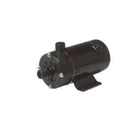 三相電機 マグネットポンプ単相200V仕様ホースタイプ PMD-372B2C