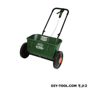 スコッツ ドロップ式肥料散布機 アキューグリーン3000 W740×D1050×H730mm SAG-3000