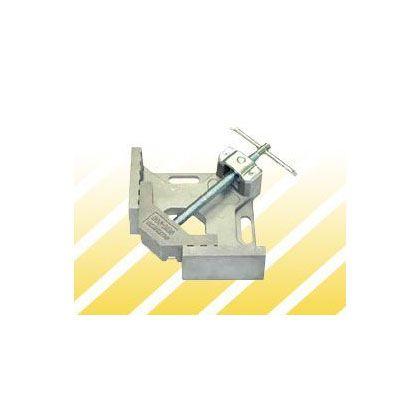 スズキッド コーナークランプ (SWC-900) スズキッド 溶接用クランプ SUZKID