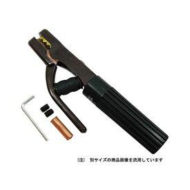 スズキッド 安全ホルダー500A 箱入 (SEH-500A)