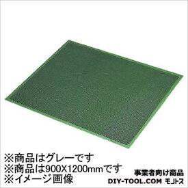 3M(スリーエム) エントラップマット スタンダードアンバック グレー 900×1200mm E/SUB GRA 1 ヶ