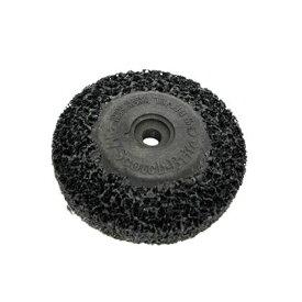 3M(スリーエム) CNSベベル ブラック BP