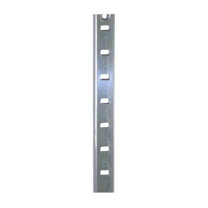 999 ステンハシゴ棚受(S)タイプ HL 2730mm 14796