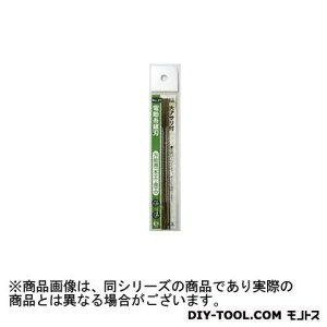 三共コーポレーション 電動糸鋸刃スリ目5本入 No.26