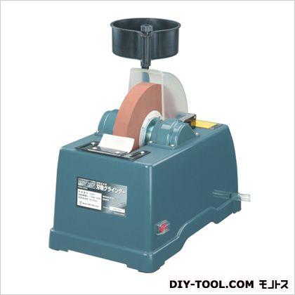 H&H 縦型式水研 刃物グラインダー (HSG-205) 三共コーポレーション 研磨機 自動刃物研磨機