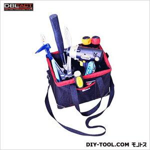 DBLTACT 折りたたみバケツ H200×W245×D175mm DTB-S