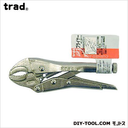 TRAD バイスプライヤー (TVP-01)