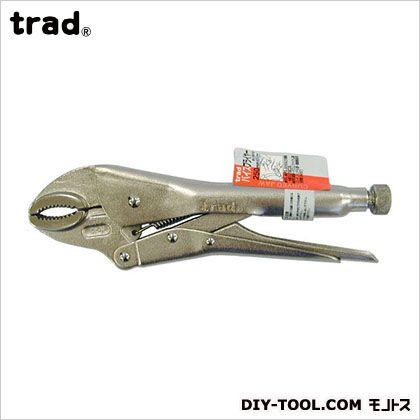 TRAD バイスプライヤー (TVP-03)