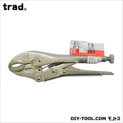 TRAD バイスプライヤー (TVP-02)