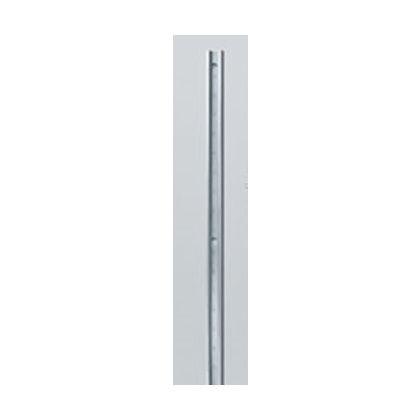 スガツネ(LAMP) ステンレス鋼製棚柱 SPW-1820 【在庫限り特価】