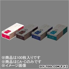 SEIKO タイムカードCA−C CAC