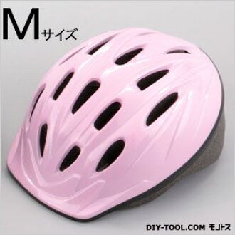 "To Yousef tea ""made to order"" child / toddler Helmet Pink M (540)"