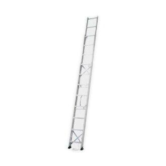 塔克斯科鋁製造3連梯子TA844PF-3