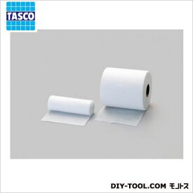 タスコ 断熱シート ホワイト 幅×奥行:100×2000mm (TA976F-1) TASCO 冷房器具・夏期向け商品 遮熱シート