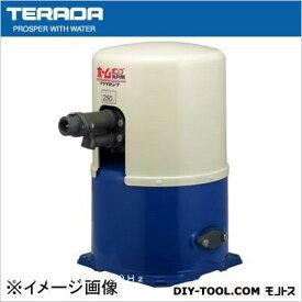 寺田ポンプ 浅深兼用井戸ポンプ60Hz THPC-250