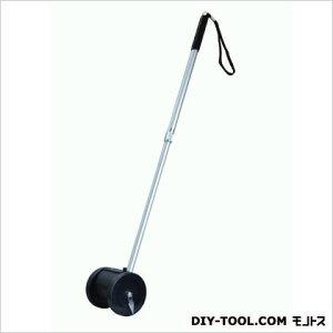東京ラソニック ウォーキングメジャー(カウントメジャー) 10cmダブル C10-D