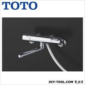 TOTO サーモシャワー混合栓 TMY240C
