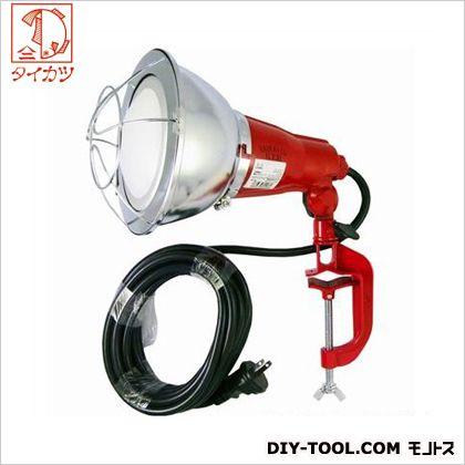 タイカツ LED投光器 コード10m TK-LED210