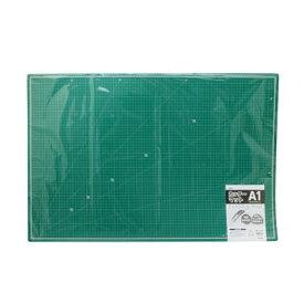 M&M カッターマットA1 H600×W900×D5(mm)