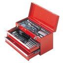 GISUKE 工具セット 70pcs H355×W590×D285(mm)