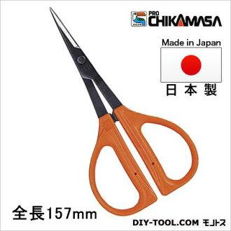 近正(chikamasa)葡萄剪刀葡萄剪刀B-300