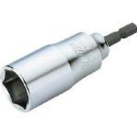 トップ工業 電動ドリル用コンパクトソケット 30mm EDS30C