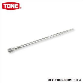 TONE/トネ TONEプレセット形トルクレンチ T6L700N