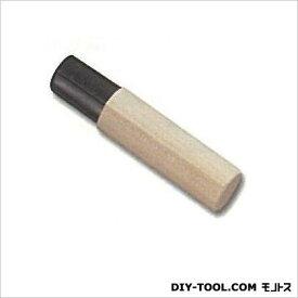 藤次郎(Tojiro) 樹脂桂木柄出刃(包丁の柄) 150mm用 M-113