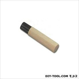 藤次郎(Tojiro) 樹脂桂木柄柳刃(包丁の柄) 270mm用 M-123