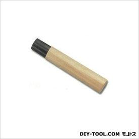 藤次郎(Tojiro) 樹脂桂木柄蛸引(包丁の柄) 240mm用 M-132