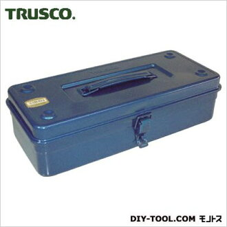 桁架事情等级软件工具箱绿色(T350)