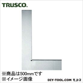TRUSCO 平型スコヤ500mmJIS2級 ULD-500