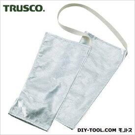 トラスコ(TRUSCO) 遮熱保護具腕カバー 345 x 269 x 32 mm SLA-UK