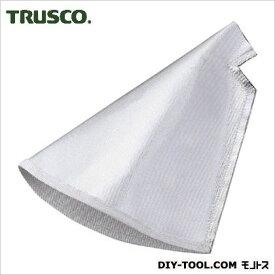 トラスコ(TRUSCO) 遮熱保護具トーチカバー 317 x 268 x 16 mm SLA-TK