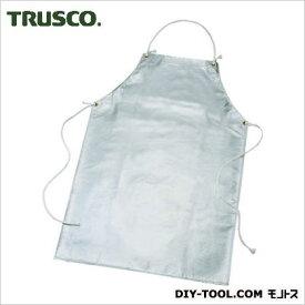 トラスコ(TRUSCO) 遮熱保護具胸前掛 358 x 267 x 46 mm SLA-MK