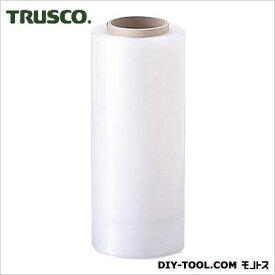 トラスコ(TRUSCO) ストレッチフィルム厚みμ18X幅300mmX長さ500m 136 x 136 x 320 mm SF18-300