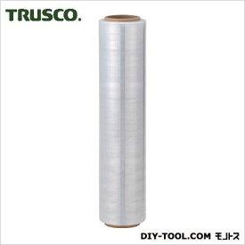 トラスコ(TRUSCO) ストレッチフィルム厚みμ15X幅500mmX長さ300m 110 x 110 x 515 mm SF15-500