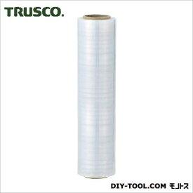 トラスコ(TRUSCO) ストレッチフィルム厚みμ12X幅500mmX長さ500m 120 x 120 x 520 mm SF12-500