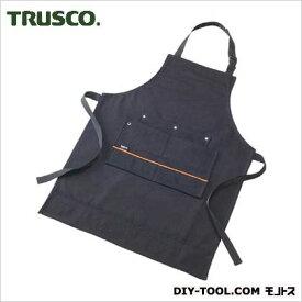 TRUSCO 作業用エプロン TC-MK