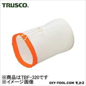 トラスコ(TRUSCO) 送風機用フィルター320mm用 570 x 555 x 67 mm TBF-320 1点