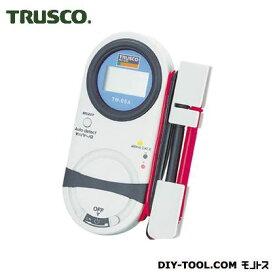 TRUSCO デジタルポケットテスタ TM-05A