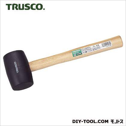 TRUSCO ゴムハンマー#1 TGH-10