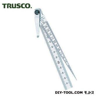 桁架共管事情錐形測量儀器測量範圍:1.0?15.0 TG700S