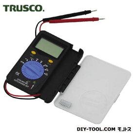 トラスコ デジタルカードテスタ TET1700
